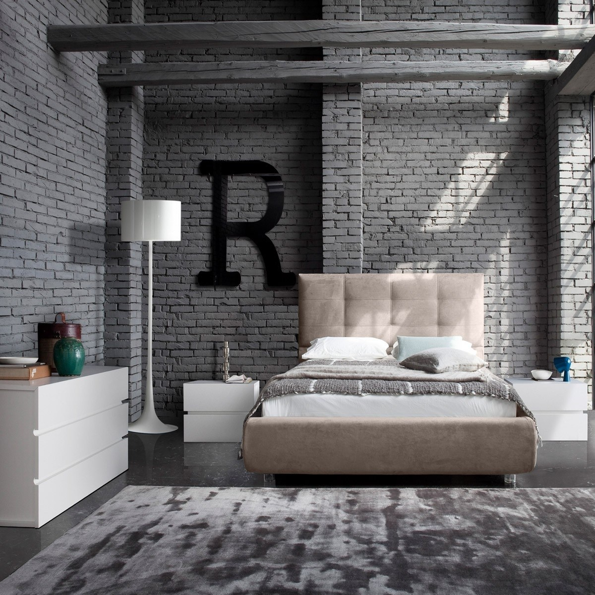 Modern Bedroom Teenage Cool Teen Bedrooms Cool Teen Rooms Modern with regard to Modern Bedrooms For Teens