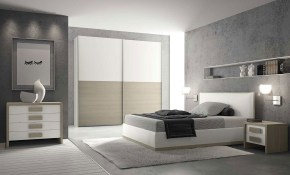 Modern Bedrooms Bonds Colombini Casa intended for Photos Of Modern Bedrooms