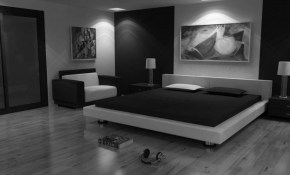 Modern Bedrooms For Men Male Bedroom Color Ideas Male Grey And with regard to 15 Some of the Coolest Initiatives of How to Build Mens Modern Bedroom