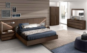 Modern Italian Bedroom Sets Stylish Luxury Master Bedroom Suits with Modern Italian Bedroom