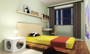 Modern Japanese Bedroom Decor Japanese Home Decor Ideas Talentneeds throughout 10 Some of the Coolest Designs of How to Improve Modern Japanese Bedroom