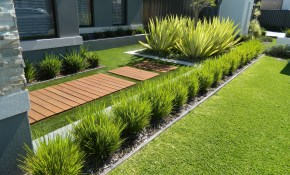 Modern Landscaping Ideas For Small Backyards Exterior Design Ideas pertaining to 15 Some of the Coolest Ideas How to Makeover Modern Landscaping Ideas For Backyard