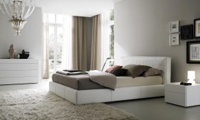 Modern Simple Bedroom Design Imagestc regarding 10 Some of the Coolest Ways How to Craft Modern Simple Bedroom Design
