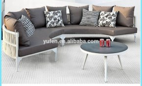 Modern Simple Sofa Set Design Used Living Room Sets On Sale Buy with regard to Used Living Room Sets For Sale