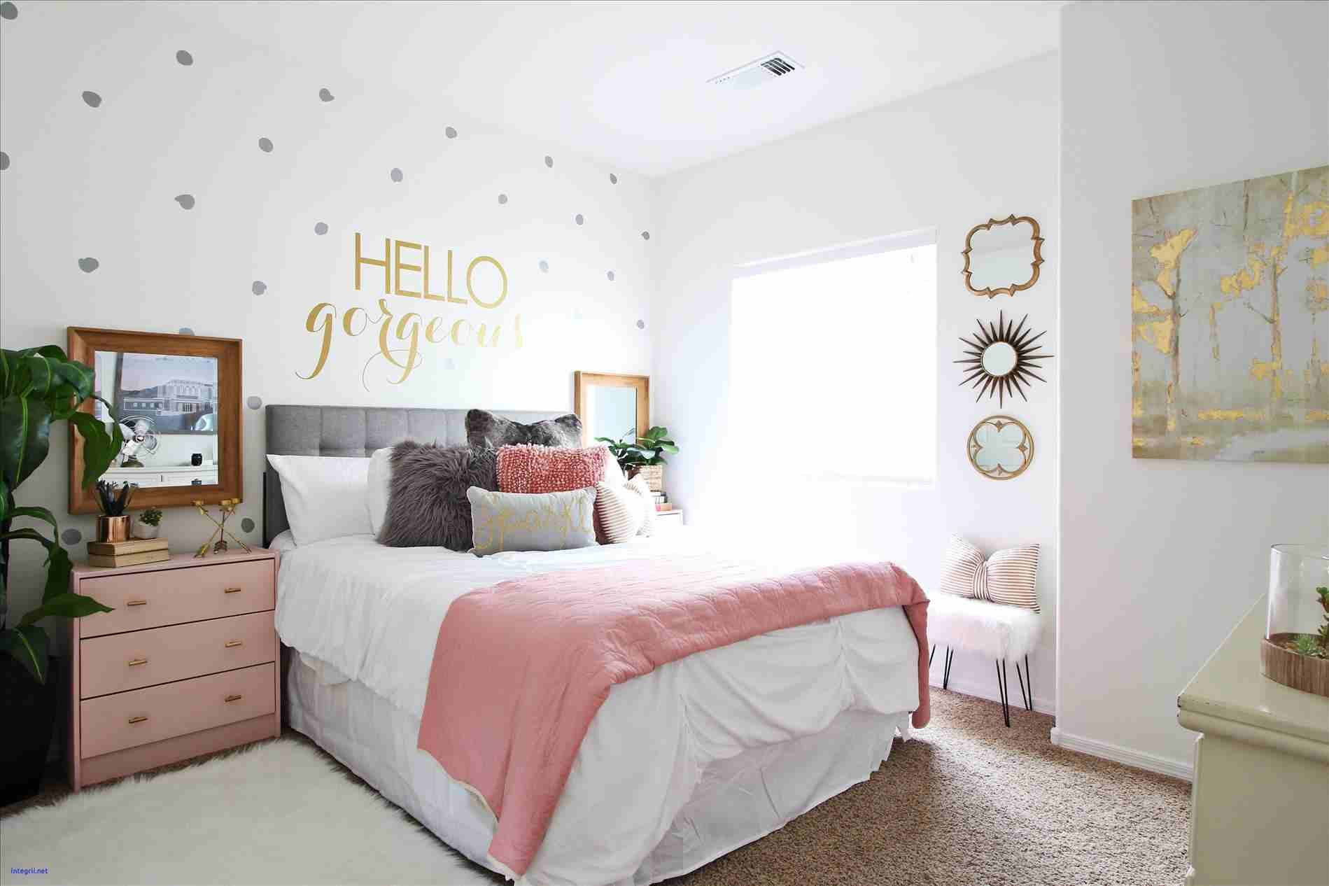 Modern Teenage Bedroom Cool Bedrooms Bedroom Modern Girls With pertaining to Modern Teen Bedrooms