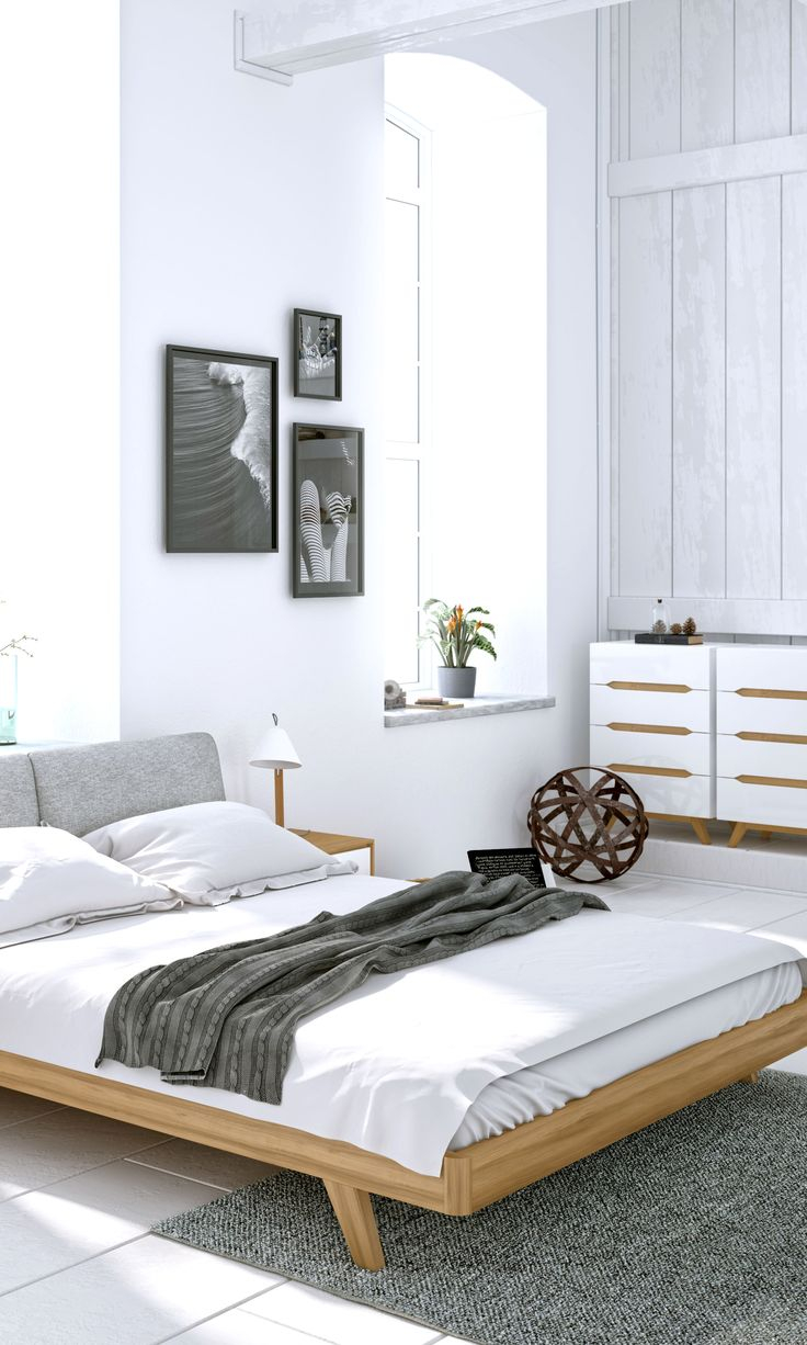 Modern White Bedroom Furniture Sets Uv Furniture in 13 Clever Ways How to Improve Modern White Bedroom