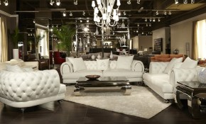 Most Expensive Living Room Furniture Impressive Eden Center Table Hr regarding 14 Smart Designs of How to Improve Expensive Living Room Sets