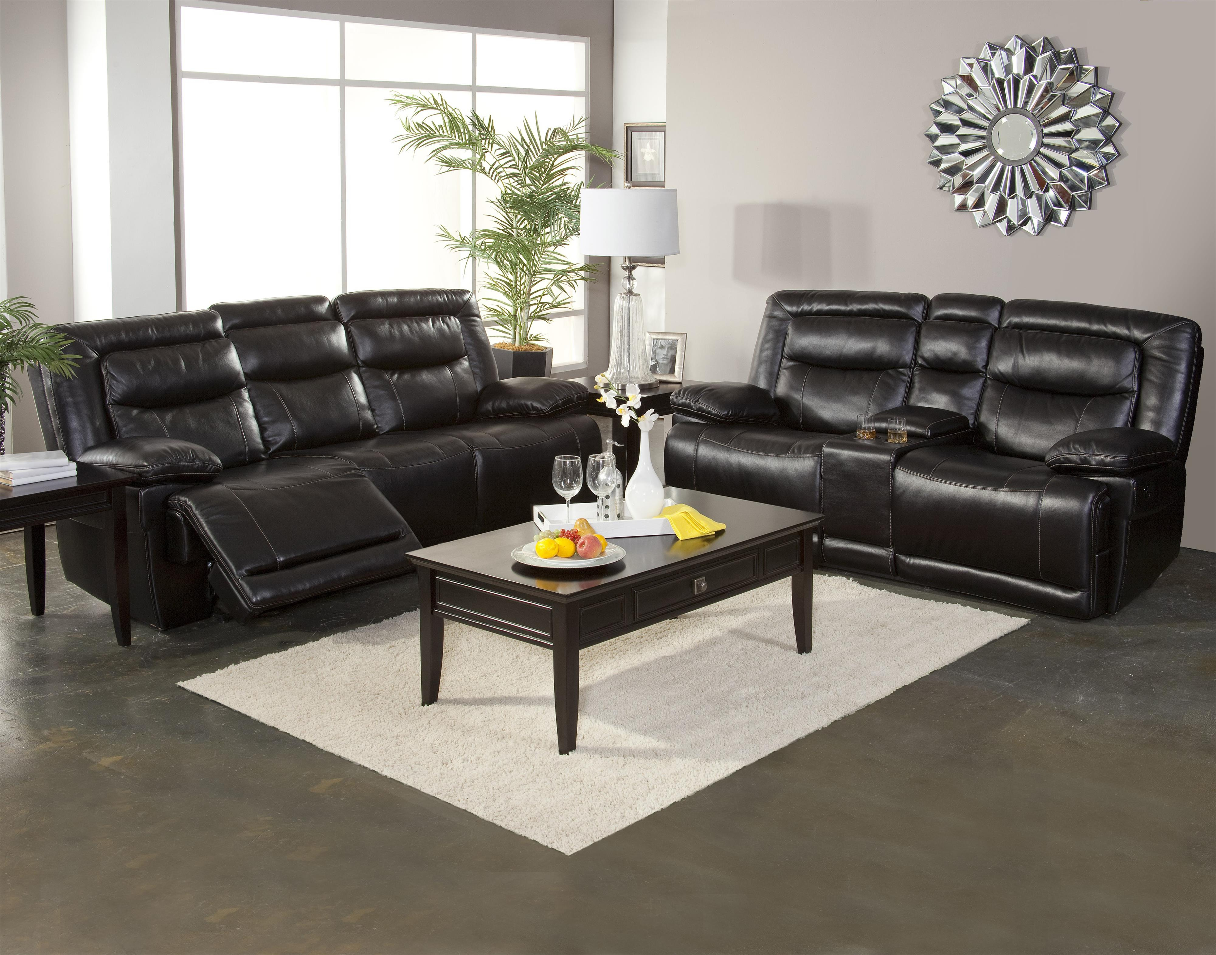 New Classic Torino Reclining Living Room Group Dunk Bright in 12 Smart Initiatives of How to Upgrade New Living Room Sets