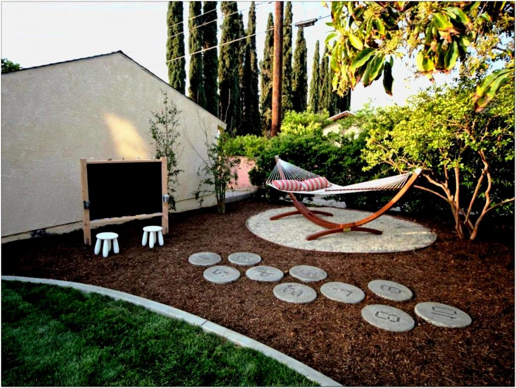 Nice Small Patio Design Ideas On A Budget 307 Backyard Landscaping 7 regarding 11 Genius Concepts of How to Upgrade Backyard Landscapes On A Budget