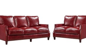 Oakridge Leather Living Room Set Red Leather Italia Furniture Cart intended for 11 Some of the Coolest Initiatives of How to Improve Red Leather Living Room Set