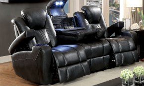 Orren Ellis Bettina Reclining Configurable Living Room Set Reviews in 15 Awesome Designs of How to Make Recliner Living Room Set