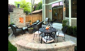 Outdoor Patio Design Ideas Outdoor Covered Patio Design Ideas pertaining to Ideas For Backyard Patio