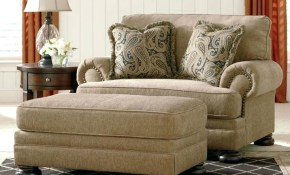Oversized Chairs For Living Room Oversized Living Room Chair intended for Oversized Living Room Sets
