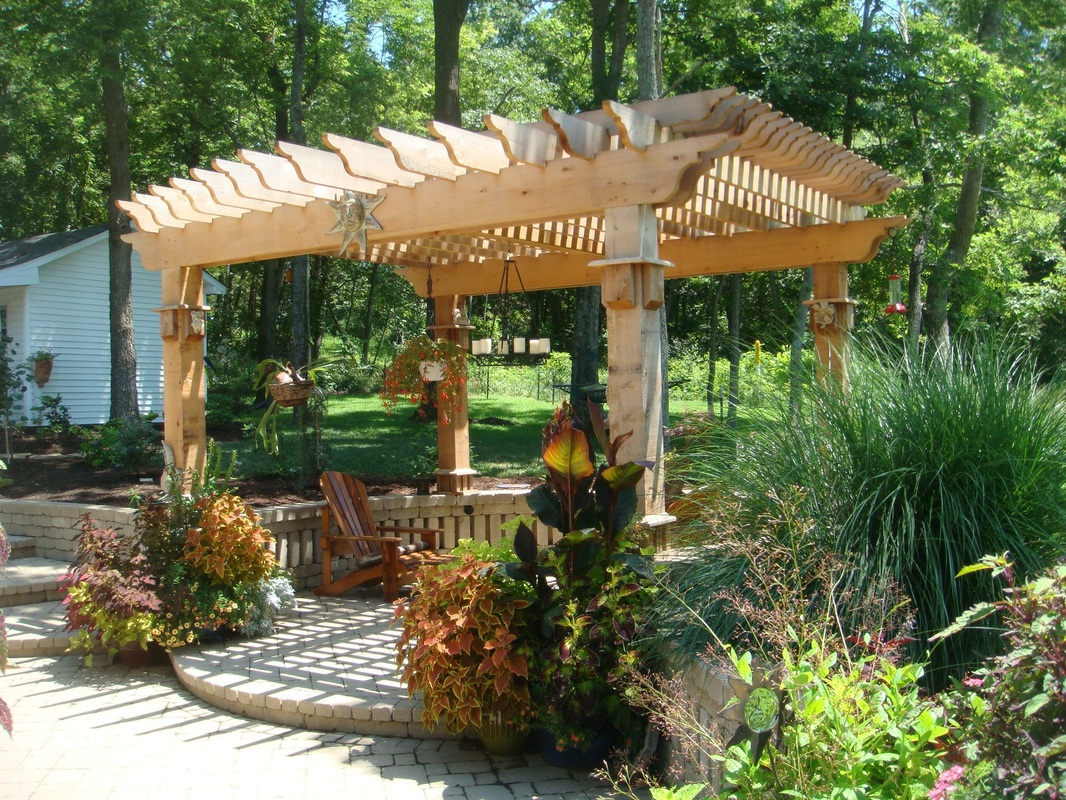 Patios Ideas Patio Structures Ideas Lowes Patio Structures Custom regarding Backyard Structure Ideas