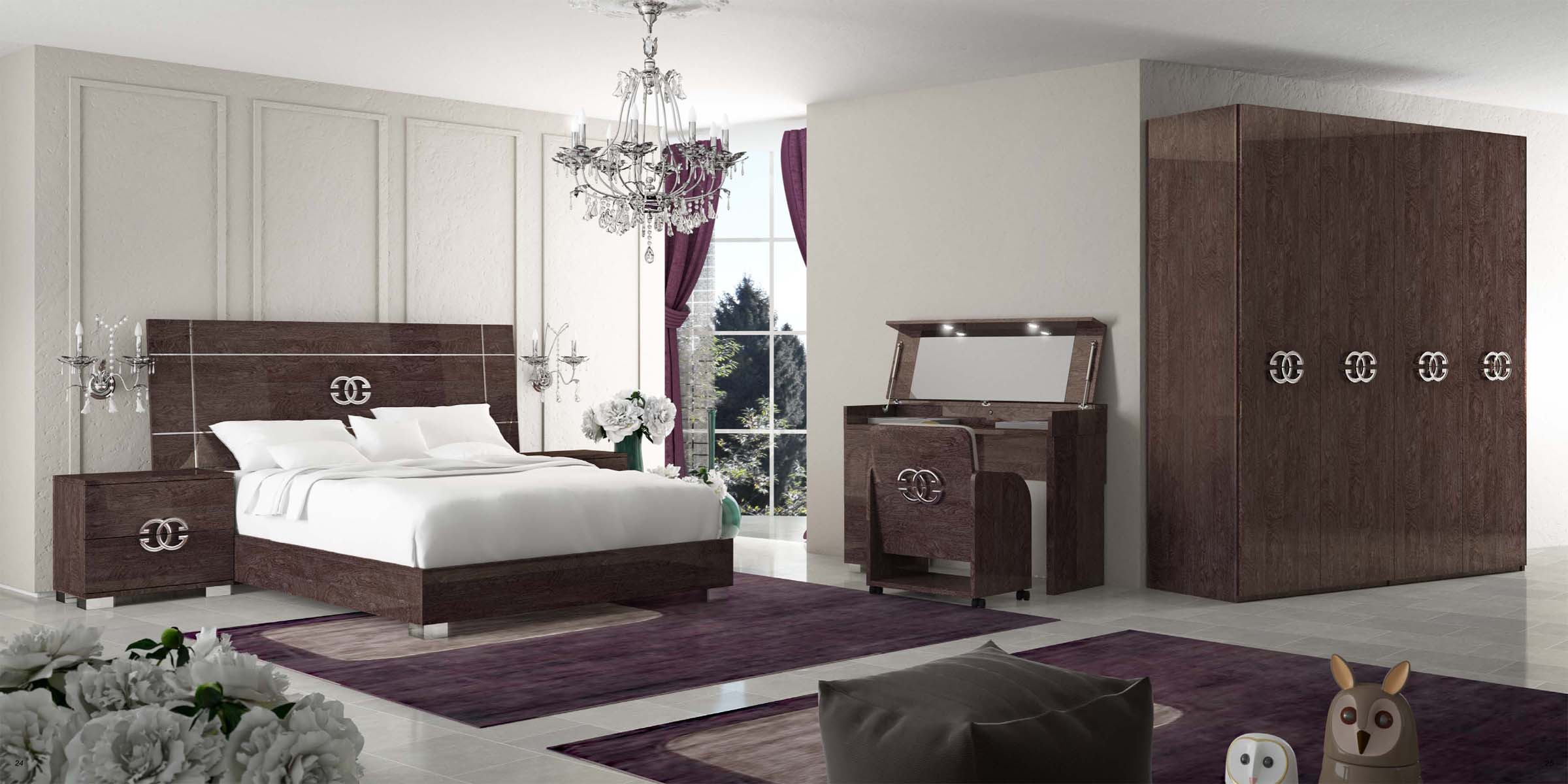 Prestige Classic Modern Bedrooms Bedroom Furniture within 11 Smart Designs of How to Improve Pics Of Modern Bedrooms