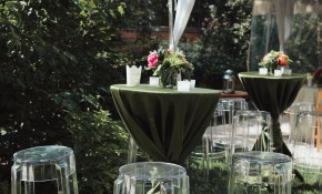 Pros And Cons Of Having A Backyard Wedding In Toronto Daniel Et Daniel throughout Backyard Weddings Ideas