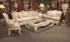 Queen Anne Living Room Furniture Set Luxury Inspirational Queen Anne throughout Queen Anne Living Room Sets