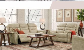 Recline In Style At Rooms To Go Unwind After A Long Day In Your within 15 Awesome Ways How to Upgrade Rooms To Go Living Room Sets With Tv