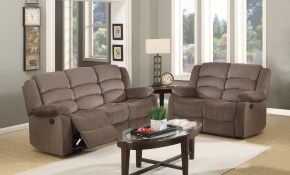 Red Barrel Studio Fallon Reclining 2 Piece Living Room Set Reviews in Comfortable Living Room Sets