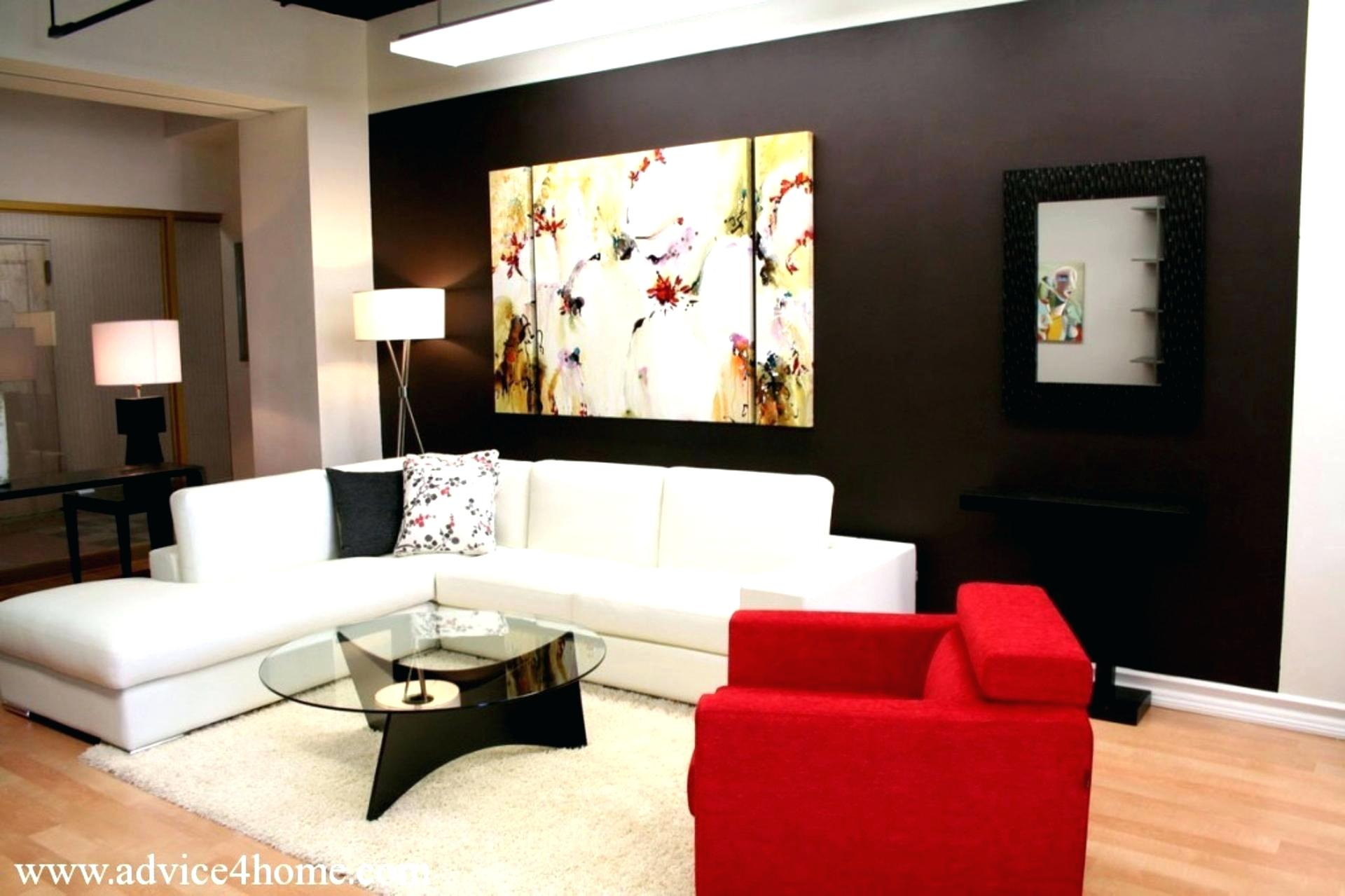 Red Black And White Living Room Black And White Living Room intended for 15 Genius Concepts of How to Upgrade Red Black And White Living Room Set