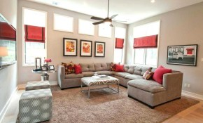 Rooms To Go Living Room Sets Ideas Living Room Ideas intended for 10 Smart Tricks of How to Build Rooms To Go Living Room Sets