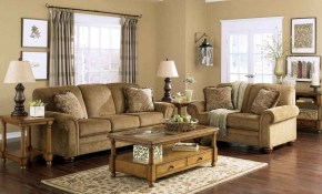 Rustic Living Room Ideas Furniture Black Bearon Water in Rustic Living Room Set