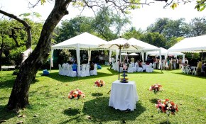 Rustic Wedding Ideas Outdoor Receptions Elegant 53 Backyard Tent for Backyard Tent Ideas