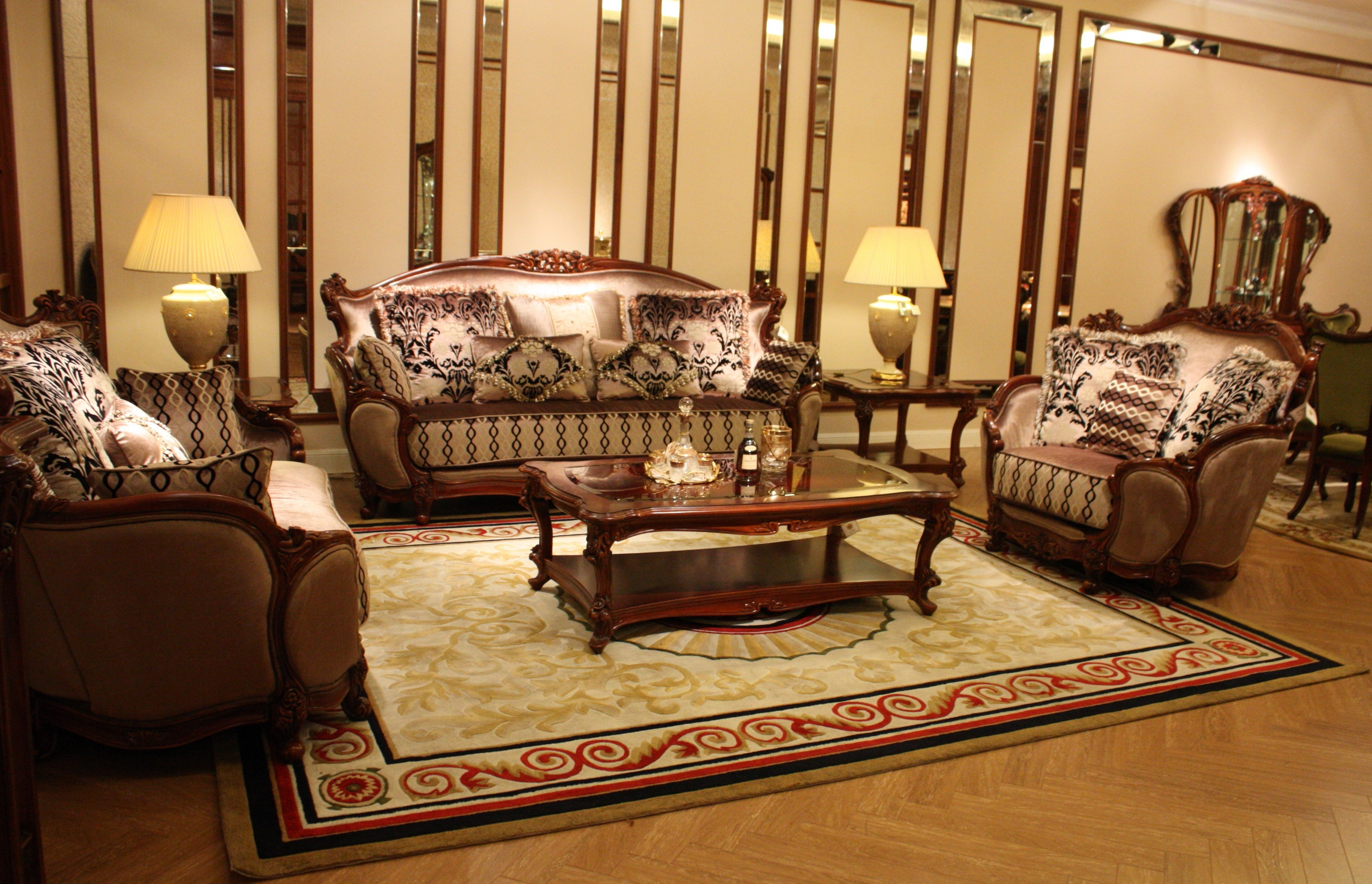 Rustic Western Living Room Sets Living Room Ideas regarding Western Living Room Sets