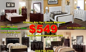 Sa Furniture San Antonio Furniture Of Texas with regard to Living Room Sets San Antonio