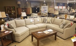Save On Clearance Items Sawmill Furniture East Stroudsburg 5160 intended for 10 Some of the Coolest Ideas How to Improve Living Room Sets On Clearance