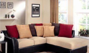 Sectional Sofa Cheap Sectional Couches For Sale Under 100 Cheap pertaining to 15 Genius Ways How to Improve Complete Living Room Sets Cheap