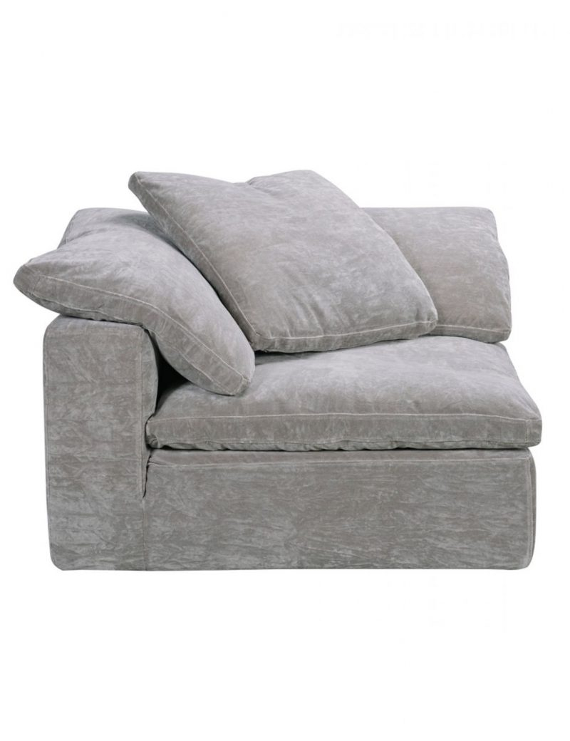 Sectional Sofa Costco Living Room Furniture Complete Living Room with 10 Smart Tricks of How to Improve Costco Living Room Sets
