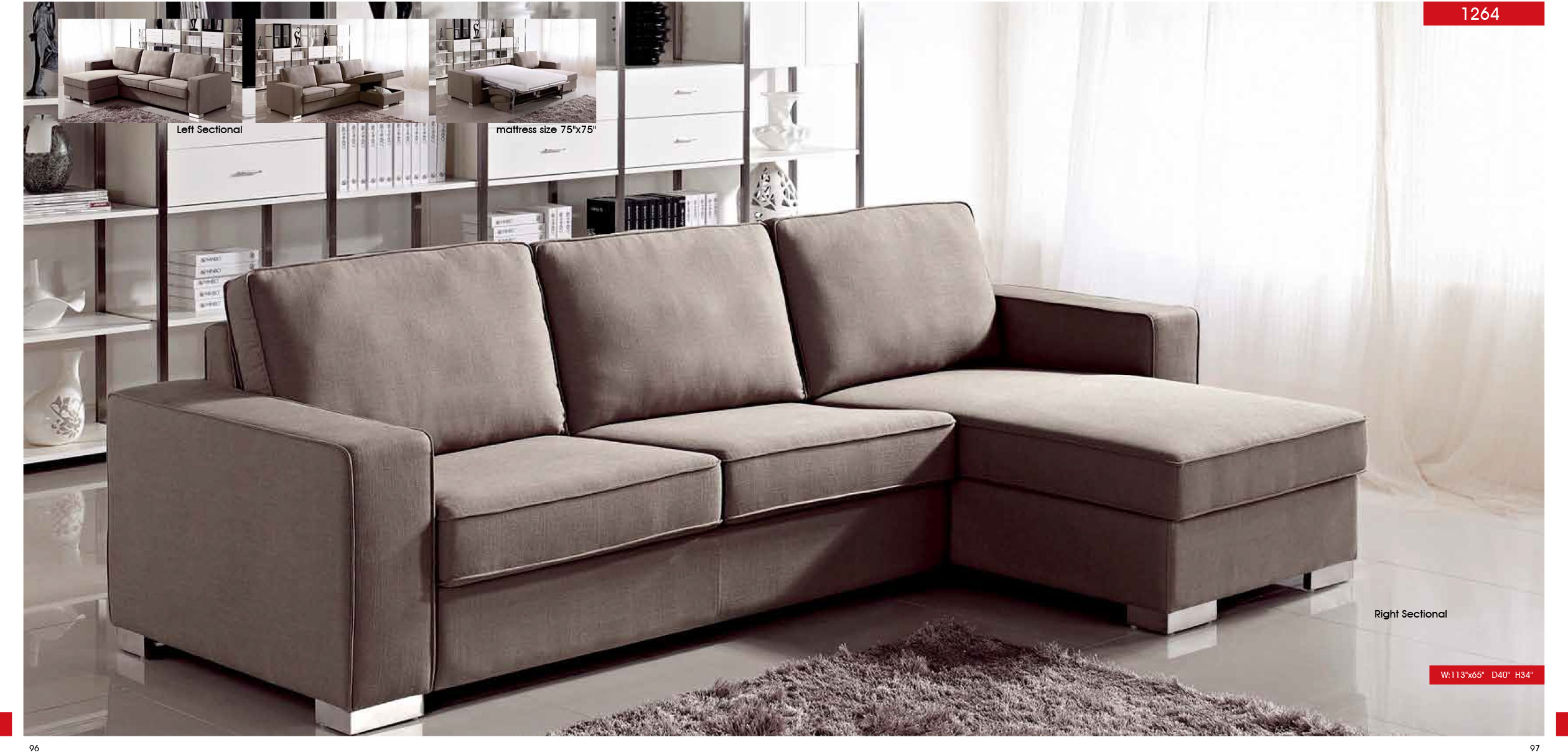 Sectionals Sa Furniture San Antonio Furniture Of Texas in 11 Some of the Coolest Ways How to Upgrade Living Room Sets San Antonio