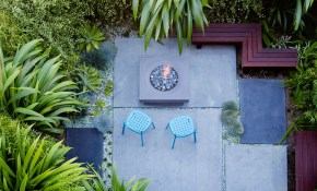 Shade Garden Ideas Sunset Magazine within 14 Some of the Coolest Tricks of How to Craft Shady Backyard Ideas
