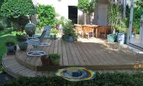 Simple And Easy Backyard Privacy Ideas Landscaping Trees Patio with 12 Clever Concepts of How to Make Inexpensive Backyard Privacy Ideas