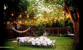 Simple Backyard Wedding Ideas Currentdataco Elegant Rustic Chic intended for 13 Genius Initiatives of How to Make Inexpensive Backyard Wedding Ideas