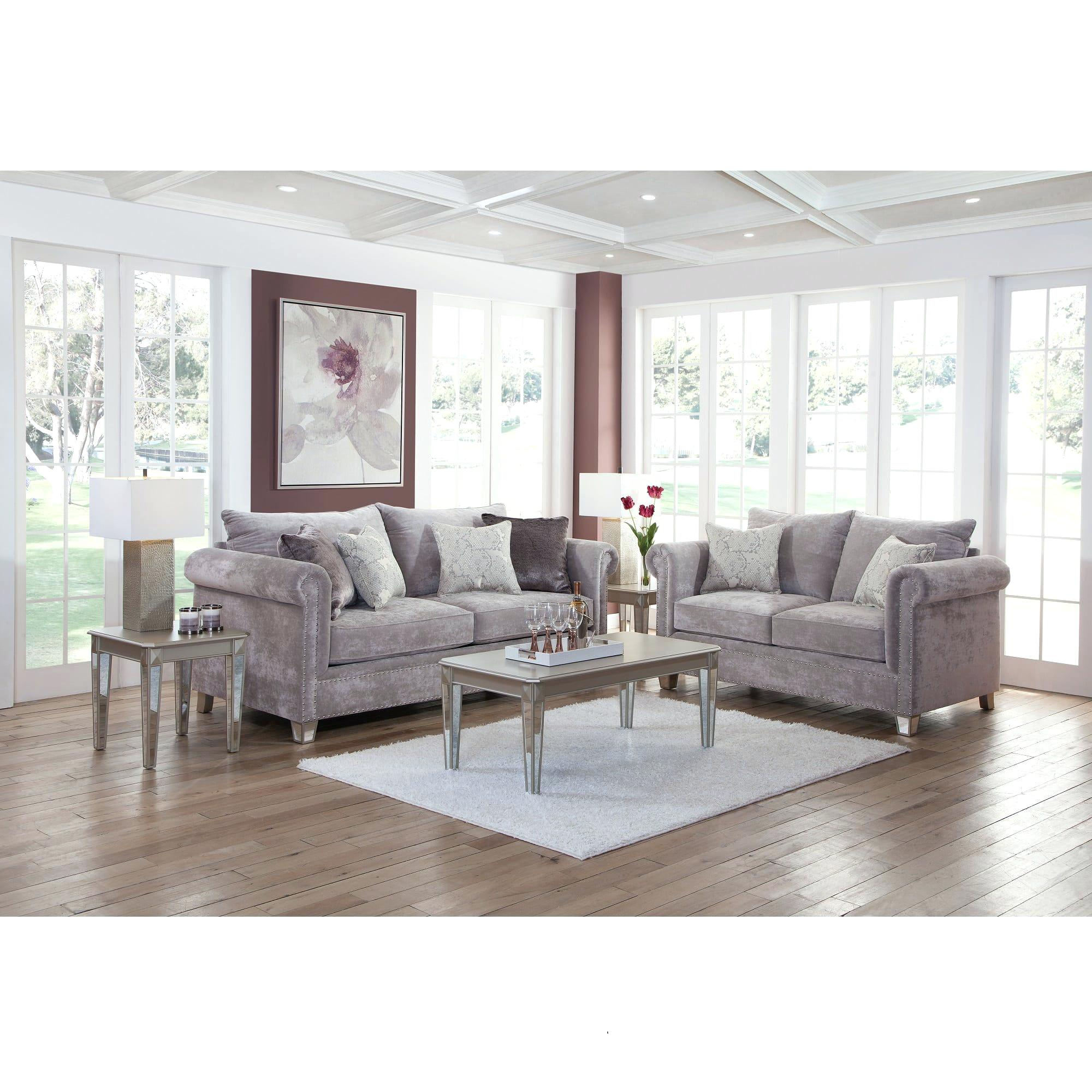 Singular Aarons Furniture Living Room Set Image Design B88506 pertaining to 15 Some of the Coolest Ideas How to Improve Aarons Living Room Sets