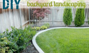 Small Backyard Design Ideas On A Budget Myinterior Myinterior in Backyard Remodel Ideas On A Budget