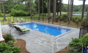 Small Backyard Inground Pool Design Turismoestrategicoco for 15 Awesome Tricks of How to Upgrade Pool Ideas For Small Backyards
