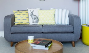 Small Living Room Ideas How To Decorate A Cosy And Compact Sitting intended for Living Room Sets For Small Living Rooms