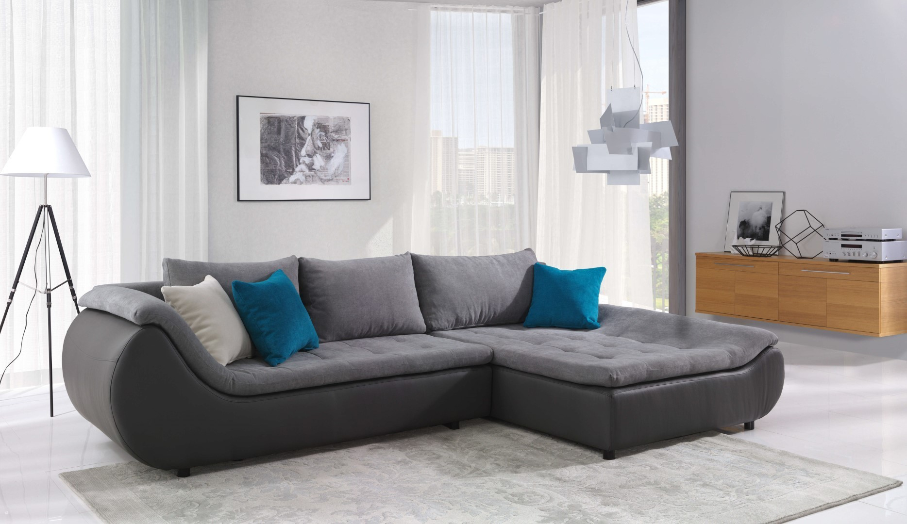 Sofa Couch Breathtaking Living Room Furniture Accent Using pertaining to IKEA Living Room Sets Under 300