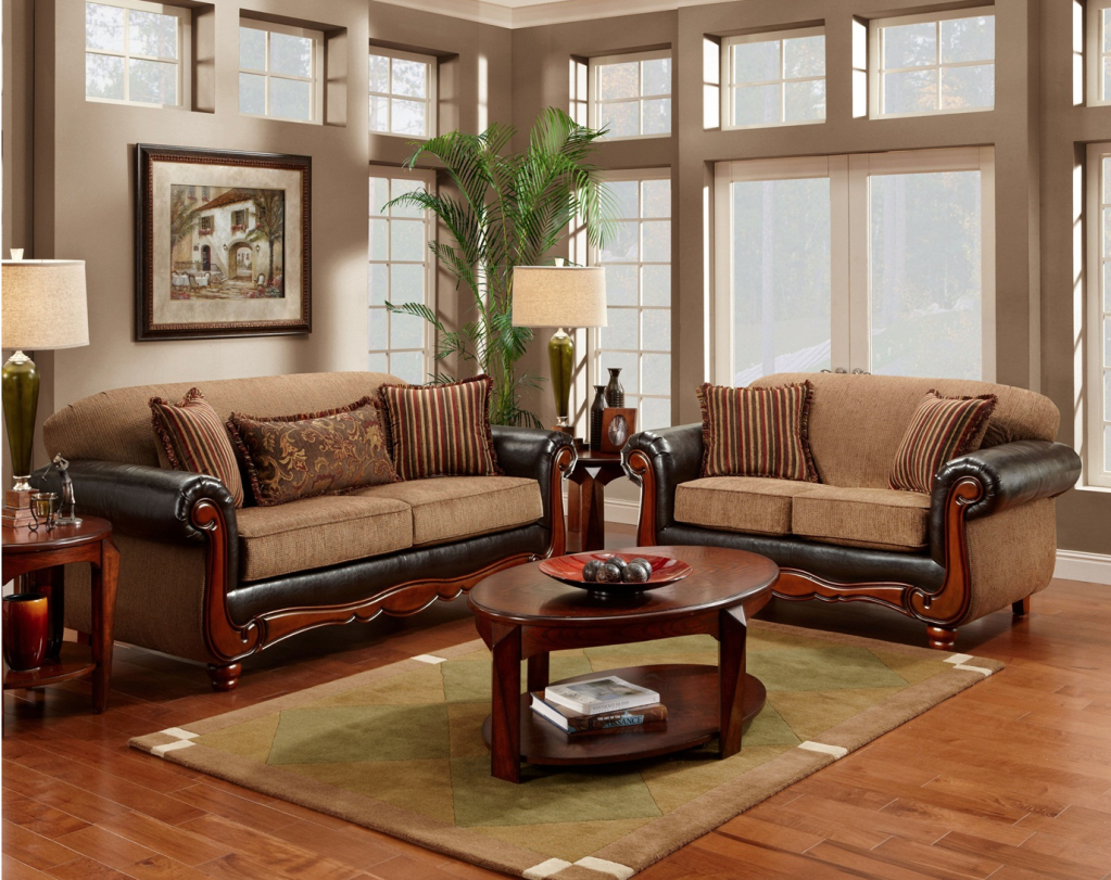 Sofa Oversized Living Room Furniture Sets Oversized Couch in 11 Clever Tricks of How to Improve Oversized Living Room Sets