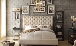 Southwestern Bedspreads And Quilts Kids Cowboy Bedding Sets Western in 14 Clever Tricks of How to Improve Western Living Room Sets