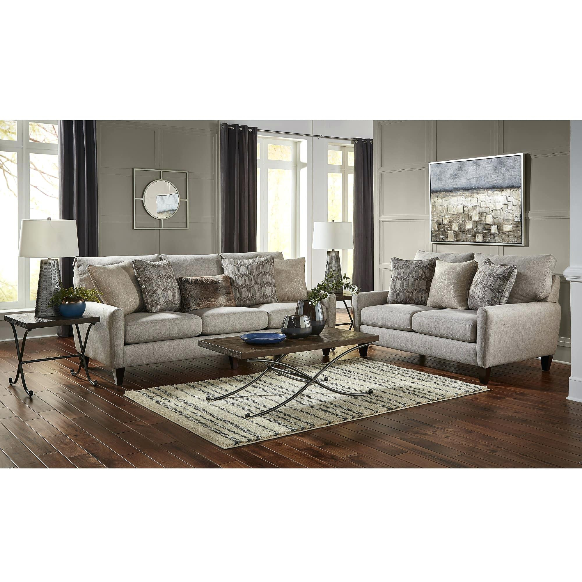 Striking Aarons Furniture Living Room Set Picture Ideas B88506 regarding 15 Some of the Coolest Ideas How to Improve Aarons Living Room Sets