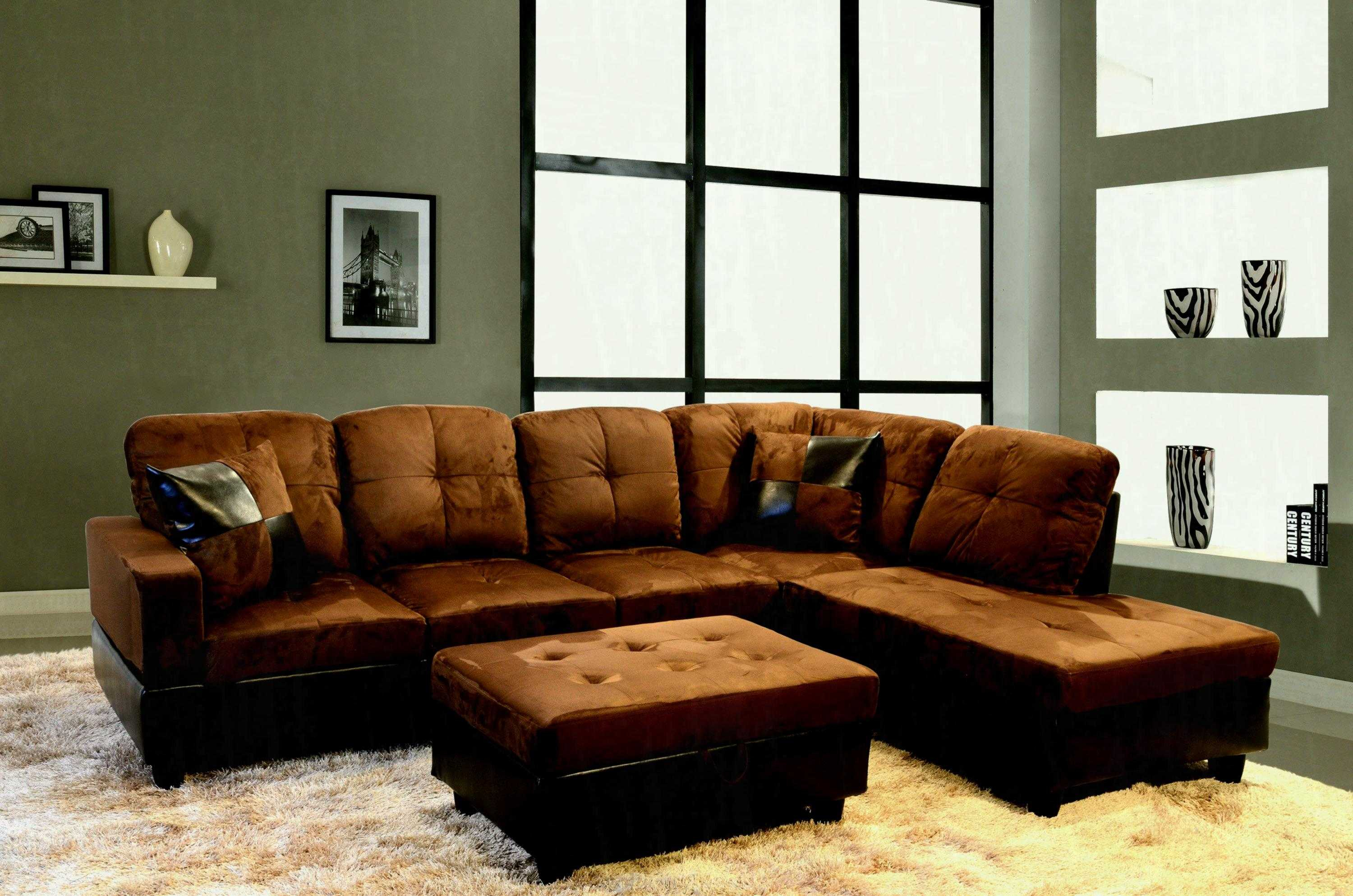 Stunning Home Decorating And Luxury Sleeper Sofa Futon Collection with regard to 14 Smart Ways How to Craft Sears Living Room Sets
