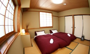 The Concept Of Modern Bedroom Japan Decor Modern Japanese Small with regard to 10 Some of the Coolest Designs of How to Improve Modern Japanese Bedroom