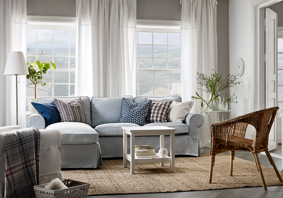 The Impression Of Modern Living Room Sets Living Room Ideas with 10 Some of the Coolest Tricks of How to Upgrade Small Living Room Sets