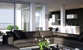 The Placement Of Modern Living Room Sets Living Room Ideas pertaining to 15 Some of the Coolest Ideas How to Make Cheap Modern Living Room Sets