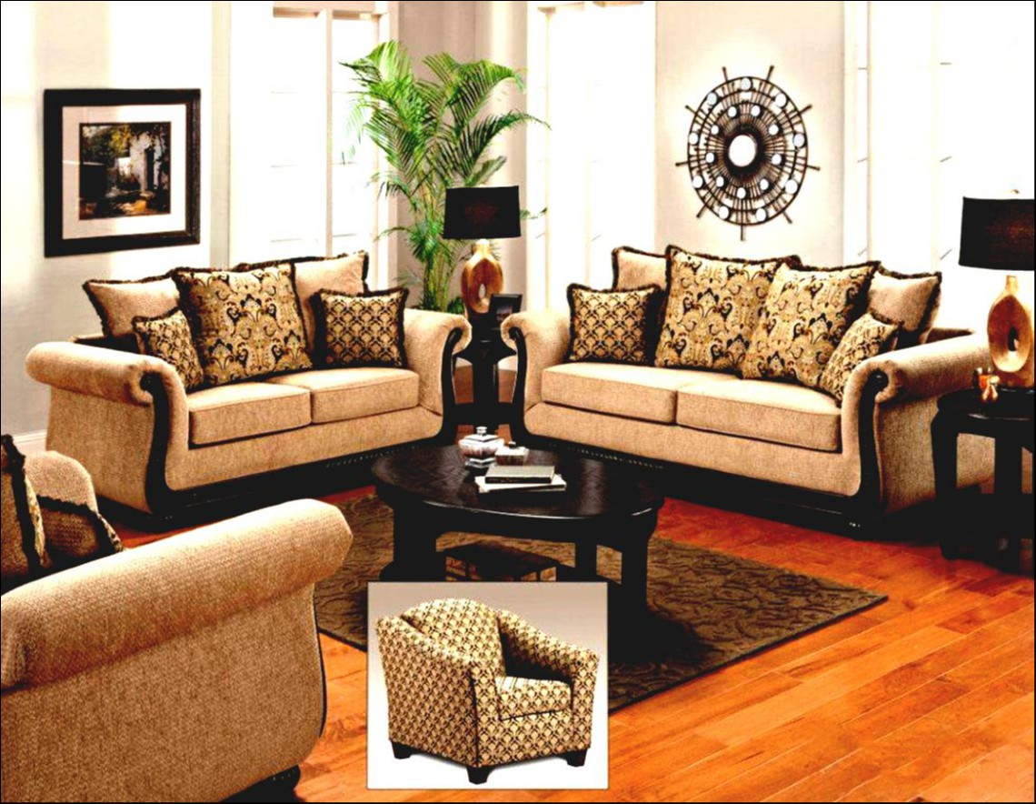 The Top 12 Ideas About Living Room Sets Ikea Floor Plan Design throughout 10 Awesome Concepts of How to Upgrade Ikea Living Room Sets