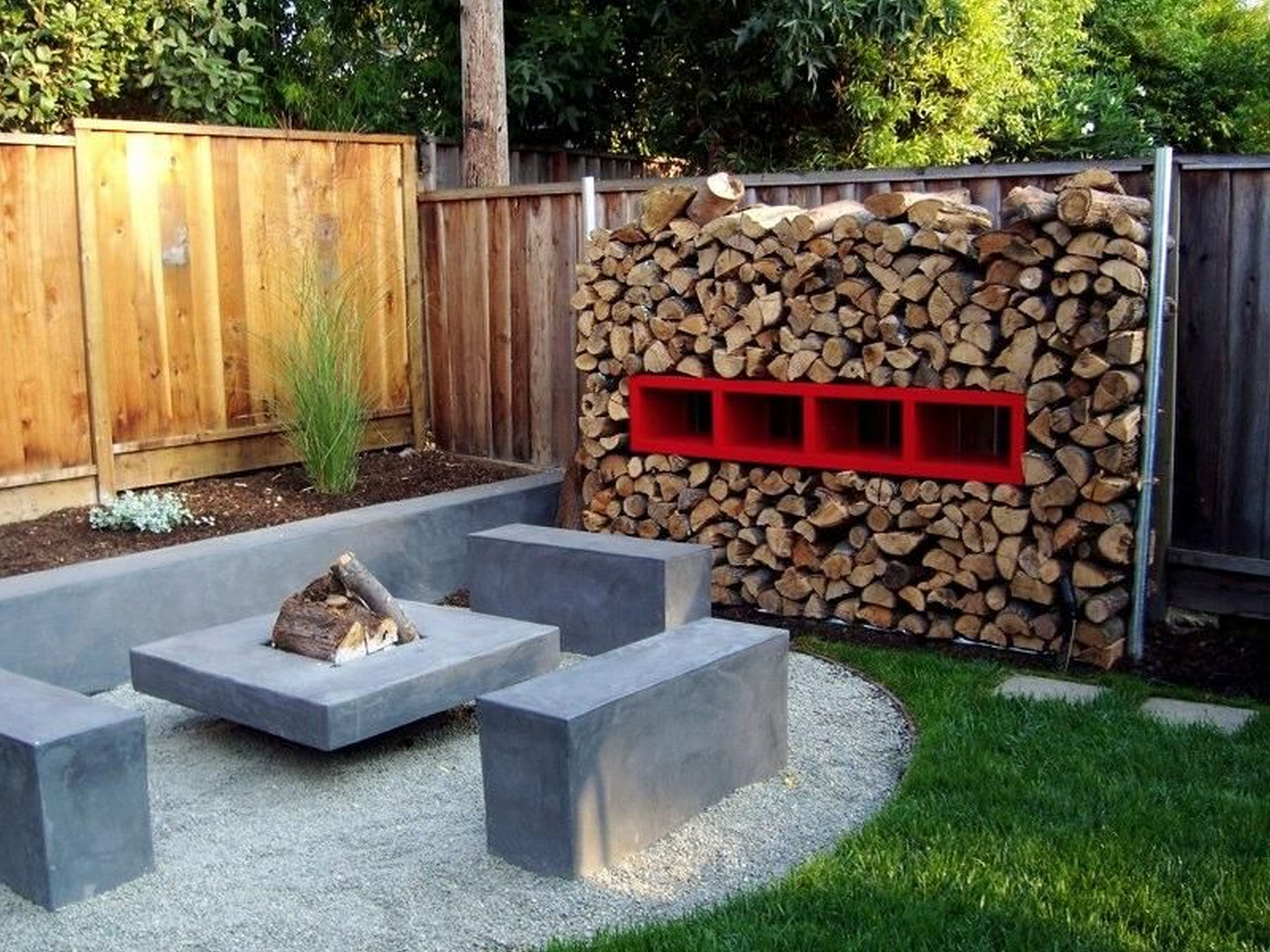 Tiny Backyard Ideas Unique Garden Design For Small Backyards Best with regard to Great Small Backyard Ideas